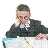/Files/images/Библиотека/Мальчик в очках.JPG