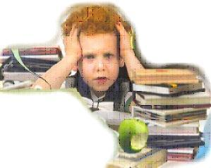 /Files/images/Библиотека/Мальчик держит голову.JPG